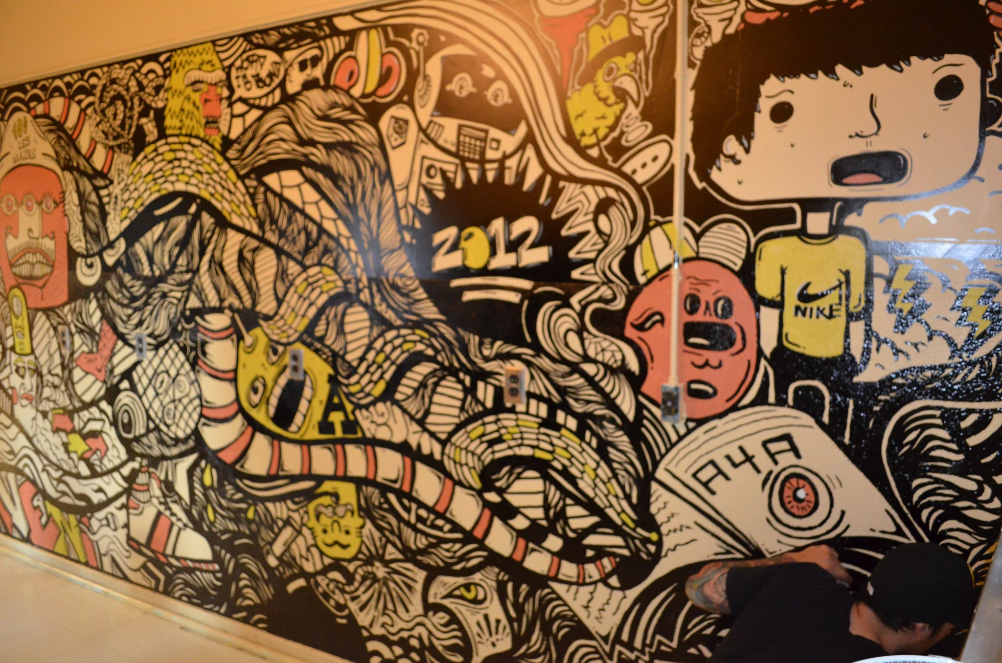murale-2