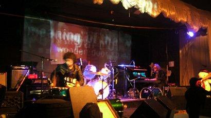 projet-foubrak-club-lambi-avec-gigdoggy-avril-2009