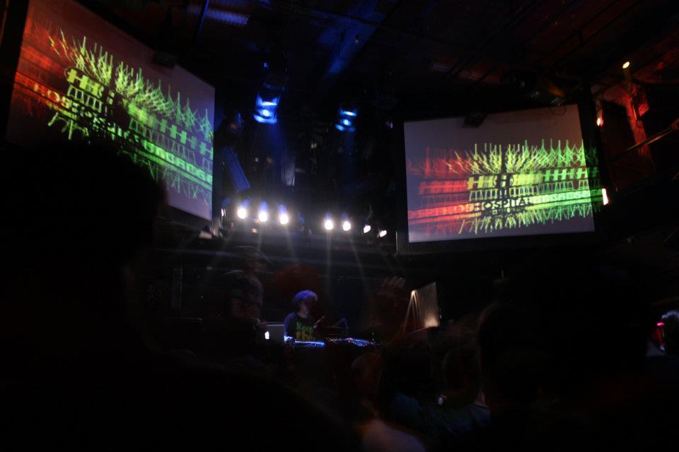 projet-foubrak-nestky-high-contrast-mc-dynamite-fouf-2011-3