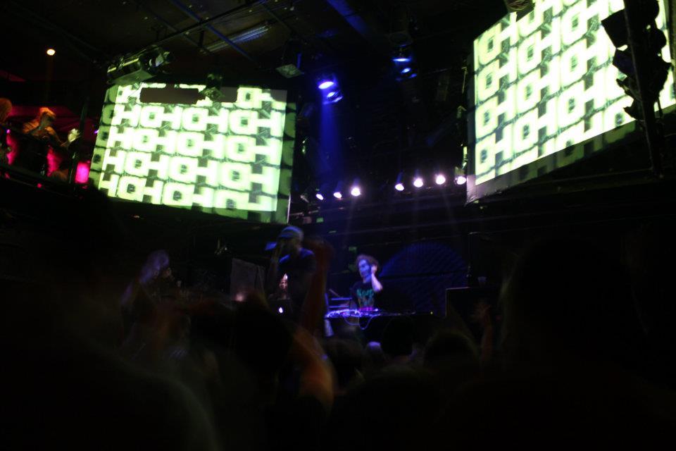 projet-foubrak-nestky-high-contrast-mc-dynamite-fouf-2011-4