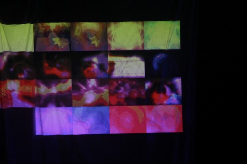 projet-foubrak-rave-o-lution-2012
