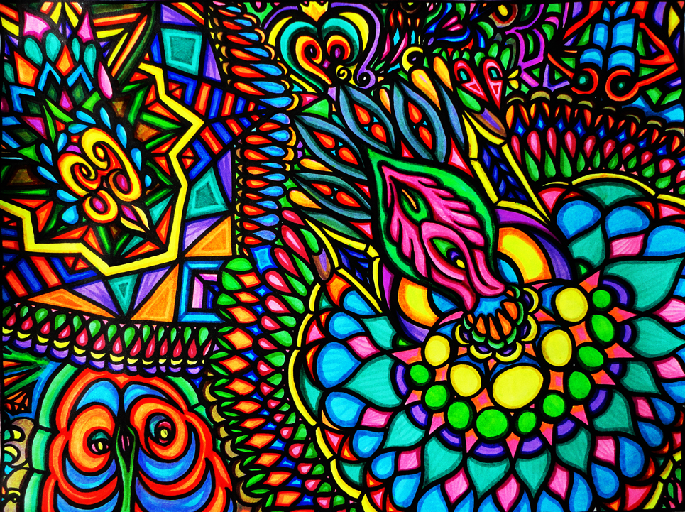 sharpie-drawing-5