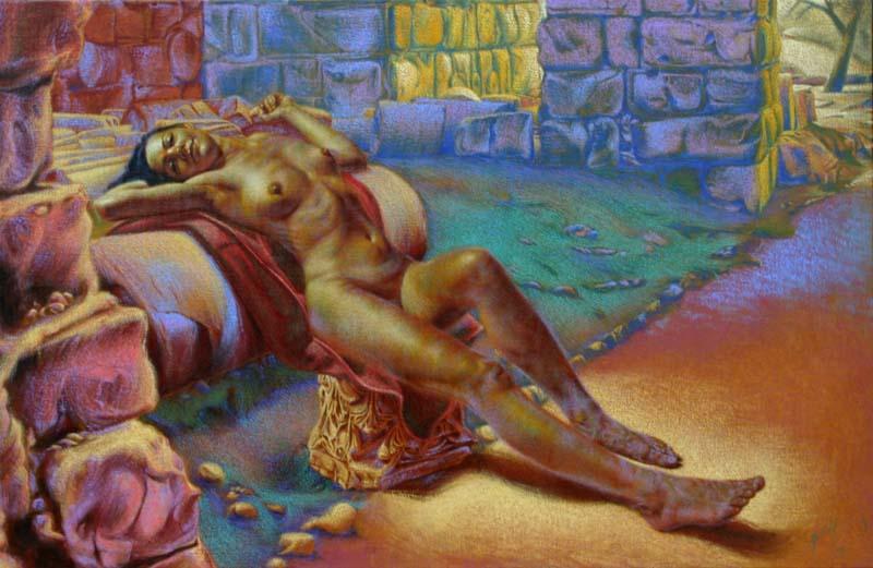 04-Byblos se reveille sur ses gloires