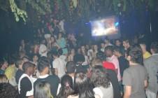 Spring Beat 2009