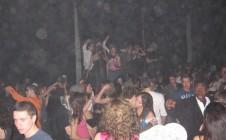 Spring Beat 2008