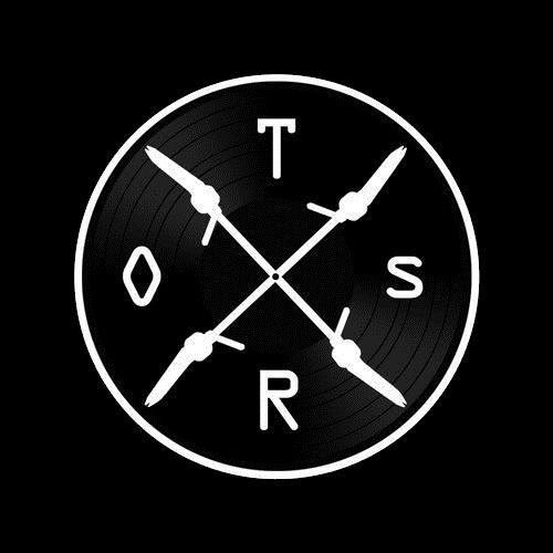 ITSR logo