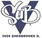 Logo sub