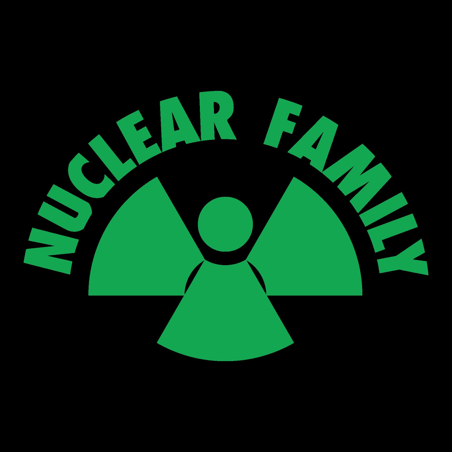 NUCLEAR FAMILY(1)