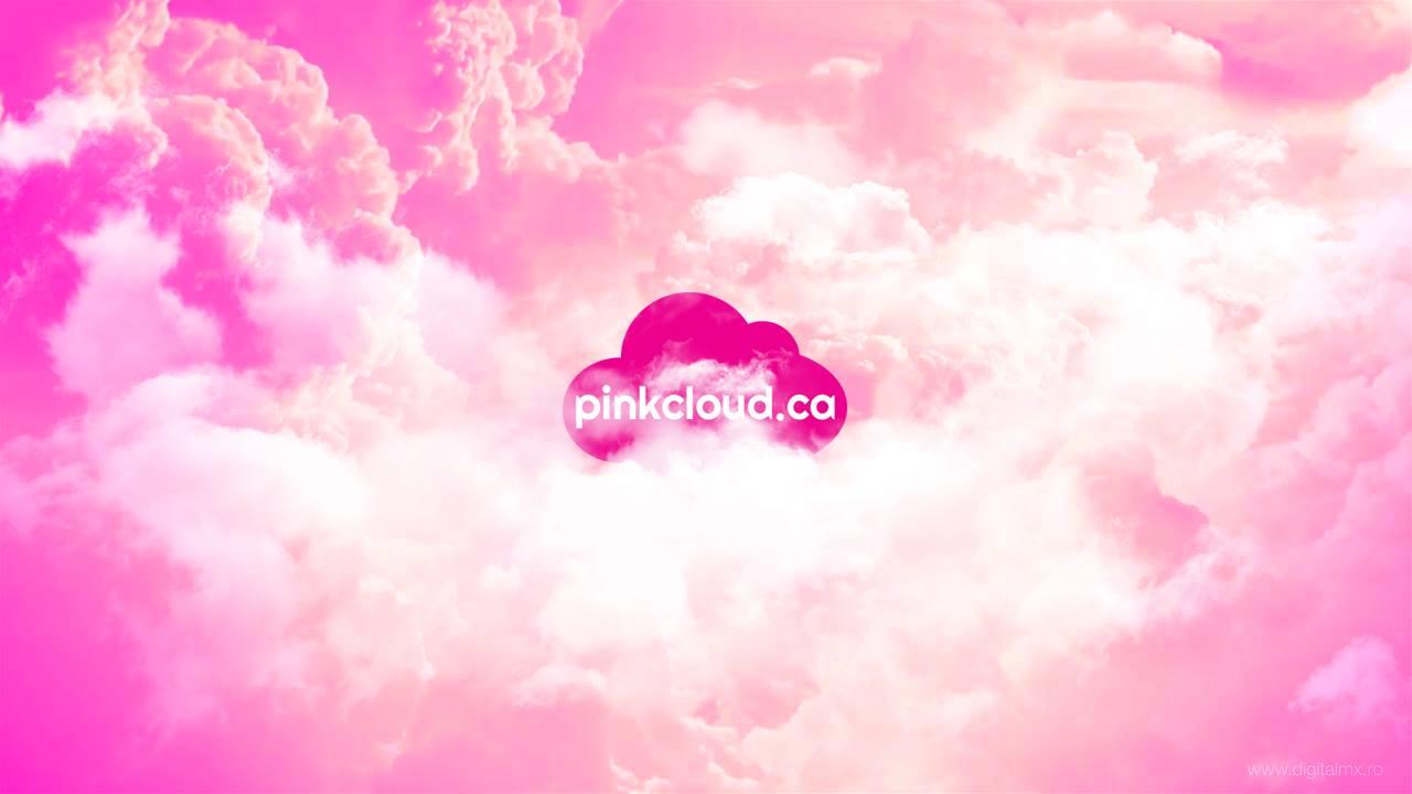 Pinkcloud Banner 3 (1)