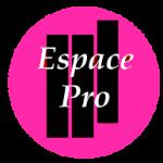 Titre_Espacepro