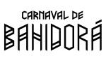 bahidora-logo