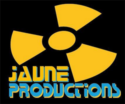 jaune production