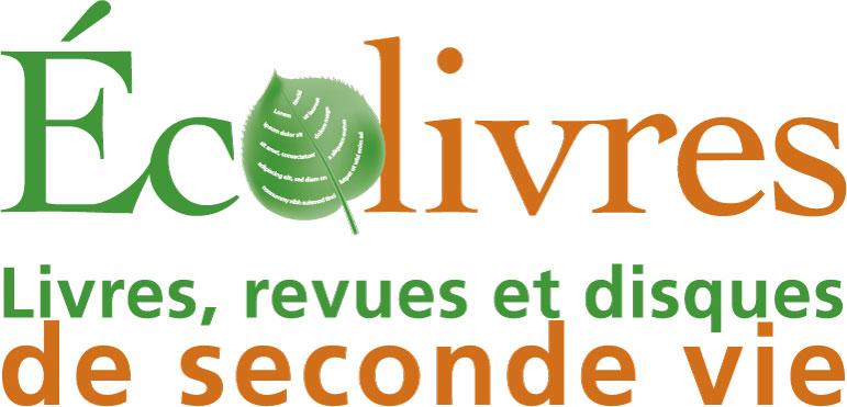 logo_ECOLIVRES