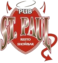 st paul bad def