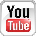 youtube-logo-1014x1024