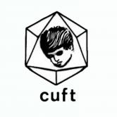 CUFT @ EMBODIMENT IV