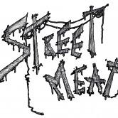 Street Meat @ L'Escalier