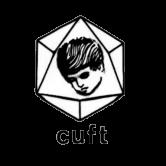 CUFT @ Centre PHI