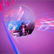 PinkCloud - 03