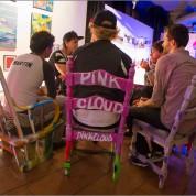 PinkCloud - 18