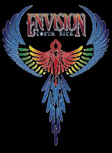 236-2369975_envision-festival-envision-festival-2019-logo-hd-png