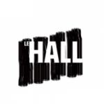 lehall logo