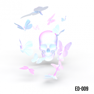 ED_009 - Bliss_small